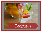 cocktails sidebar