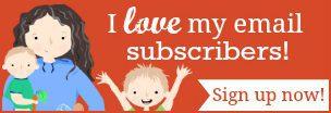 subscriber call 304 104