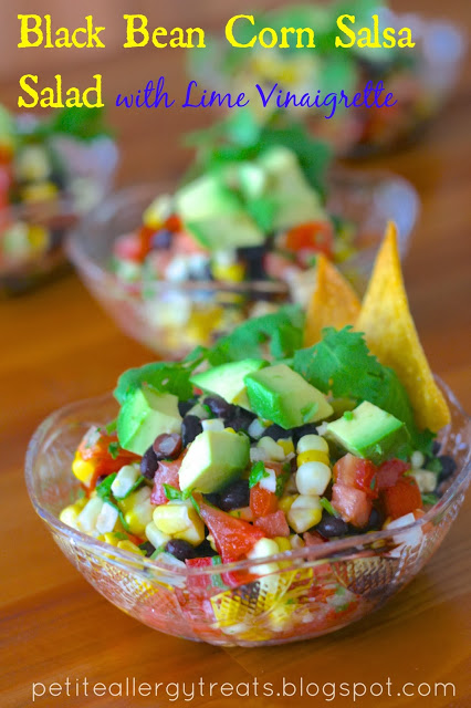 25+ Mexican Dip Recipes You Can't Live Without