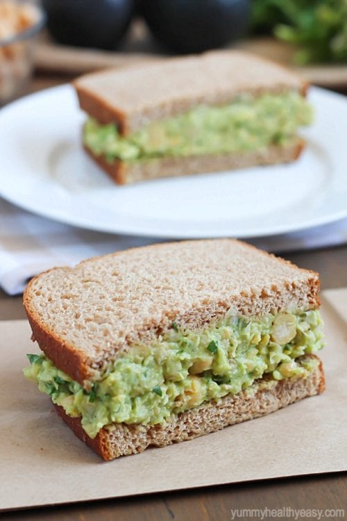 and avocado sandwich spiced avocado sandwich spiced avocado sandwich ...