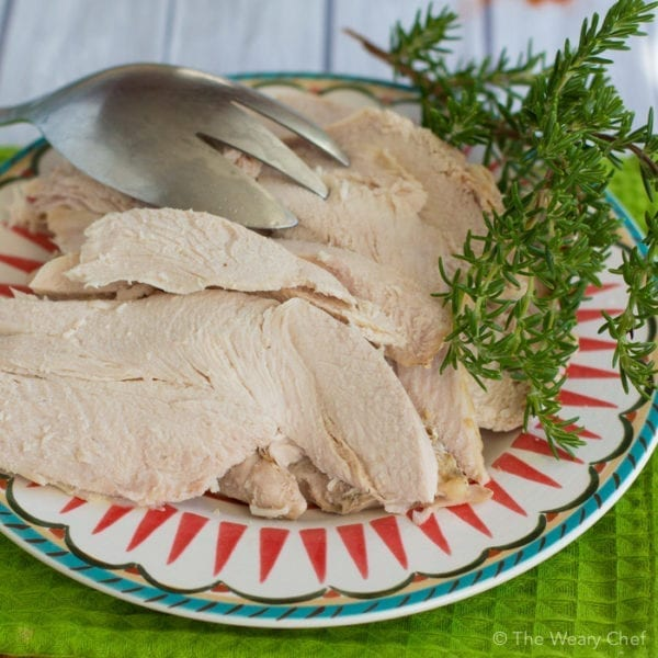 slow cooker cajun turkey breast-18