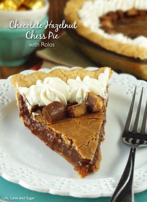 Chocolate_Hazelnut_Chess_Pie_with_Rolos