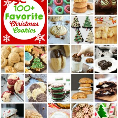 Holiday Gifts for Bakers