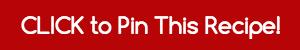 Click to Pin