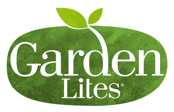 Garden Lites is so delicious everyone is Hooked On Veggies! #HookedOnVeggies