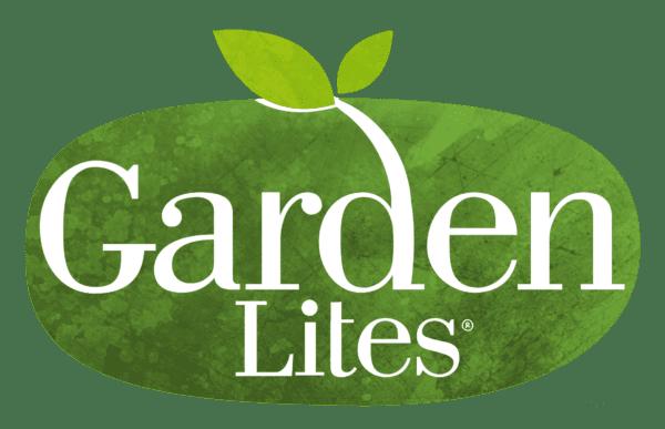 Garden Lites is so delicious everyone is Hooked On Veggies! #HookedOnVeggies