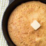 Perfect Southern Cornbread Recipe