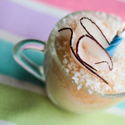 Can't Miss Microwave Mug Cake Recipes to Make Today