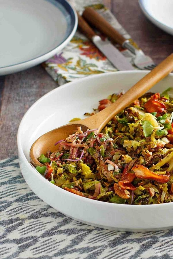 Brussels Sprouts Salad_FINAL04