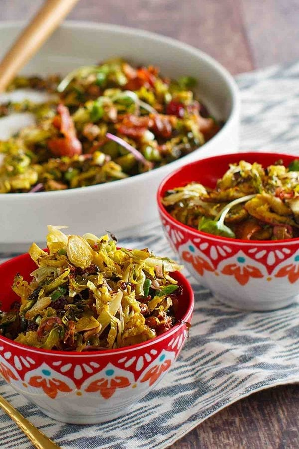 Brussels Sprouts Salad_FINAL06