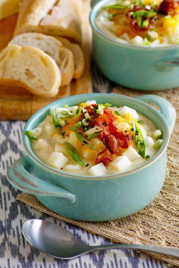 Loaded Baked Potato Soup_FINAL04