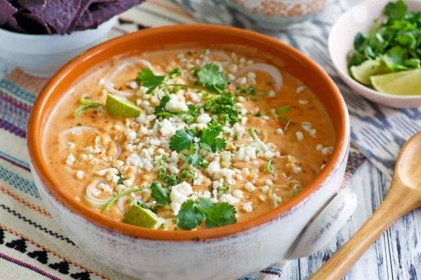 Mexican Corn Chowder_FINAL04