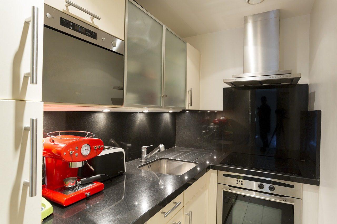 kitchen-furniture-appliance