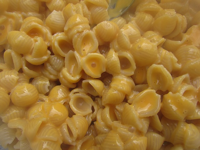 macaroni-mac-and-cheese-cheese-mac instant pot recipes