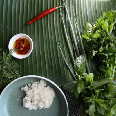 Jasmine Rice in an Instant Pot: The Secrets Revealed